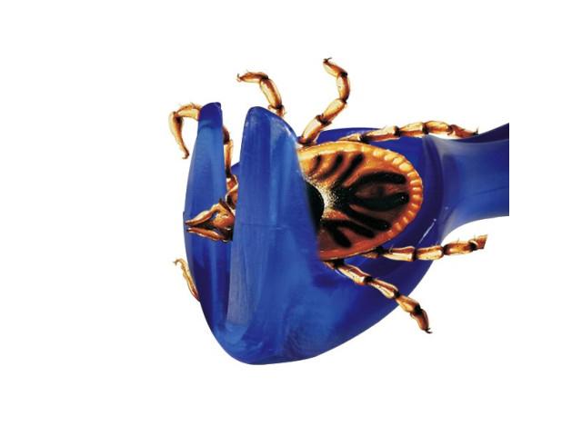 Trixie Degojor Plastic 6.5 cm 2297 [3]