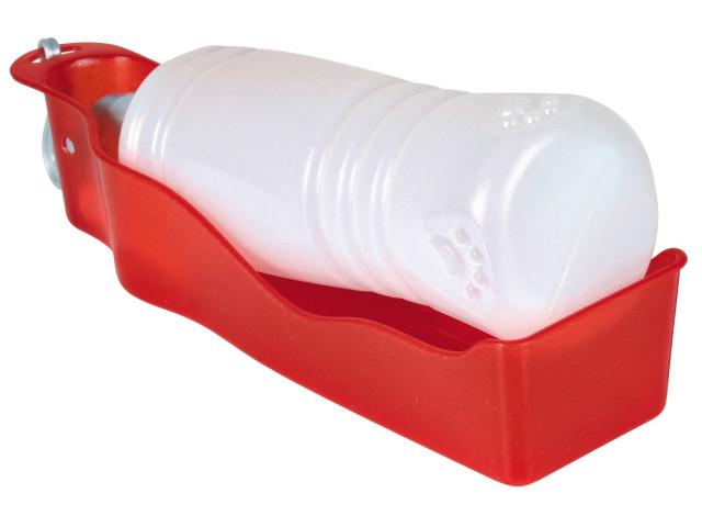 Trixie Adapator Tip Flacon 250 ml 2462 [1]