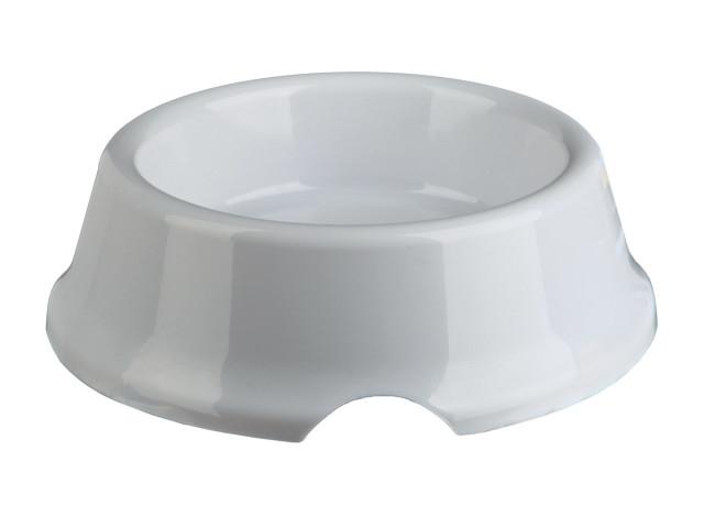 Trixie Castron Plastic 0.5 l/14 cm Antiderap. 2473 [0]
