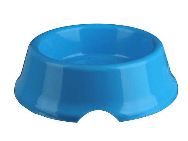 Trixie Castron Plastic 0.5 l/14 cm Antiderap. 2473 [1]