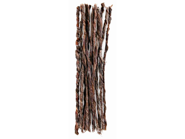 Trixie Baton Rasucit Vita 25 cm/60 gr Natural 2717 [1]