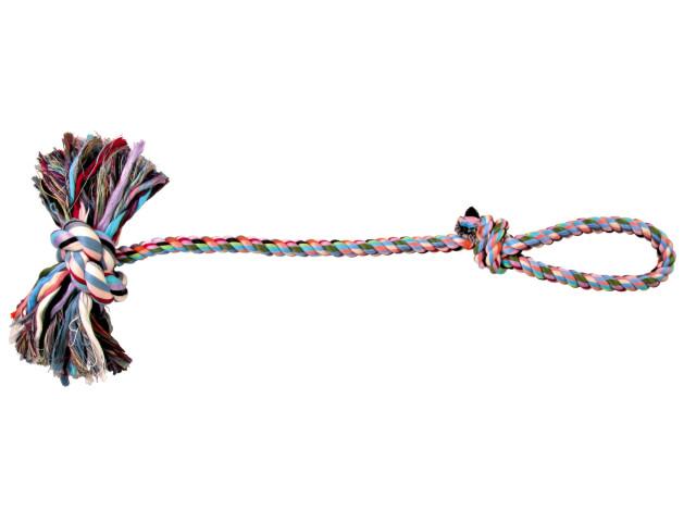 Trixie Jucarie Sfoara 270 g/70 cm 3279 [1]