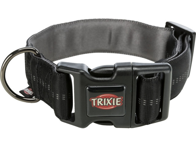 Trixie Zgarda Softline Elegance Extra Lat M-L 40-55 Cm/38 mm 11625 [0]