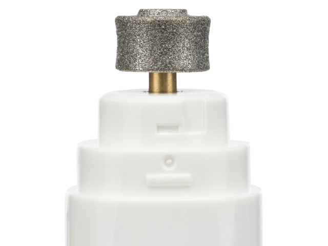 Trixie Polizor de gheare Trixie cu baterie 14cm 23889 [5]