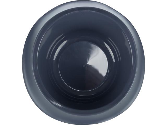 Trixie Castron Plastic 0.65l/22cm albastru 24428 [2]
