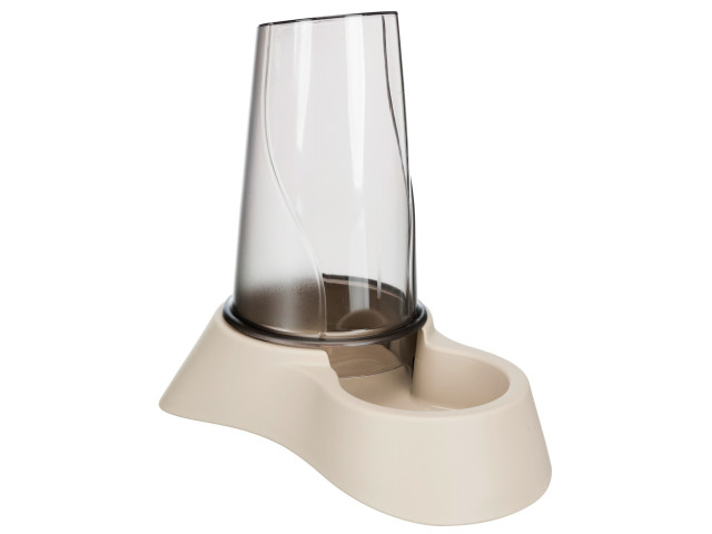 Trixie Adapator Sau Hranitor Plastic 0.65 l 25090 [0]