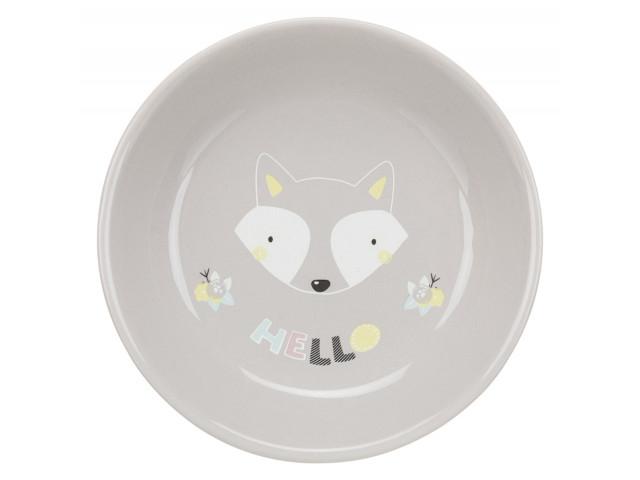 Trixie Bol Ceramic 200 Ml/14 Cm Diferite Culori 25128 [3]