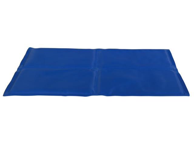 Trixie Saltea Racoritoare 90x50 cm Albastru 28686 [0]