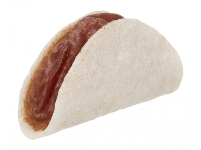Trixie Recompensa Caini Denta Fun Tacos 100 g 5.5 cm Rata 31394 [0]