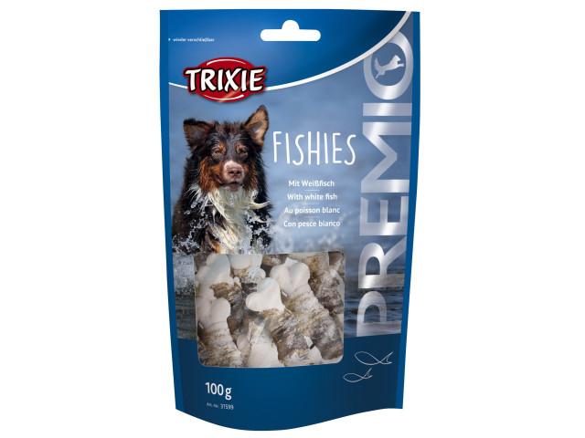 Recompense Trixie Oscioare cu Peste 100 g 31599 [0]