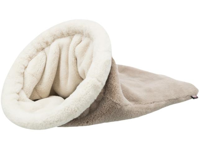 Trixie Culcus Amira Pentru Pisici 30 X 50cm Bej 36335 [0]