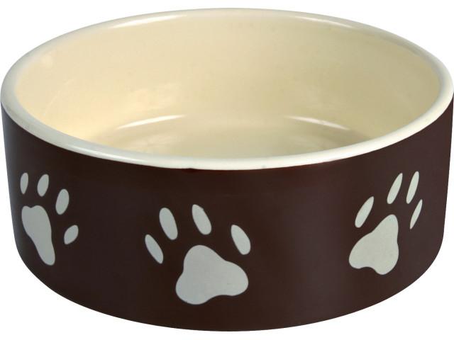 Trixie Castron Ceramica Labute 0.3 l/12 cm 24531 [0]