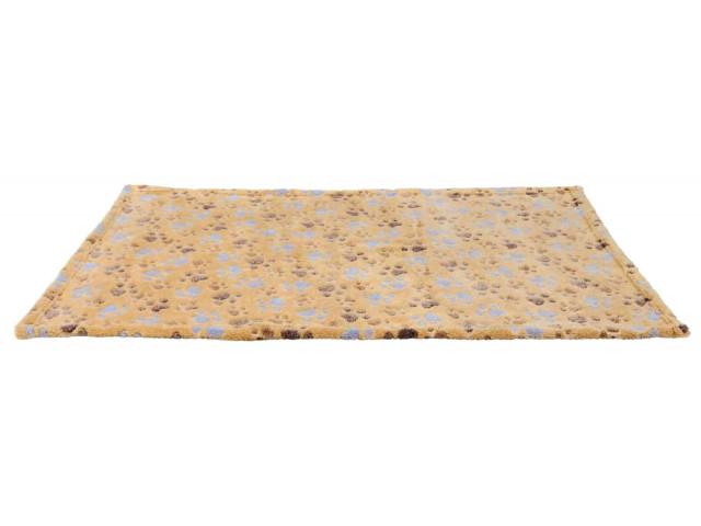 Patura Laslo 150*100cm Bej 37203 [1]