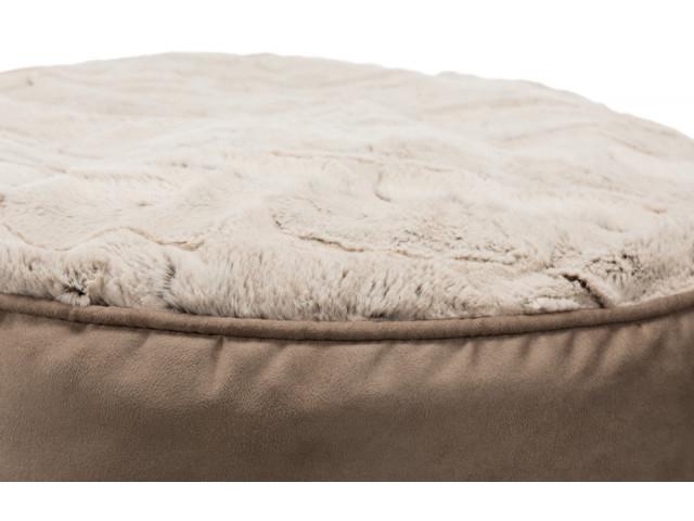 Trixie Pernita Bolle Rotund 60 Cm Maro/Bej 38130 [2]