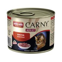 Carny Adult Carne de Vita [0]