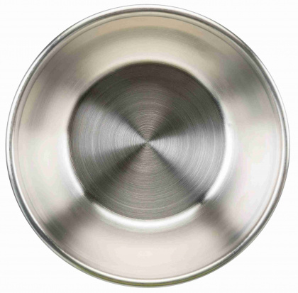 Castron cu capac Trixie  0,9l/15cm [4]