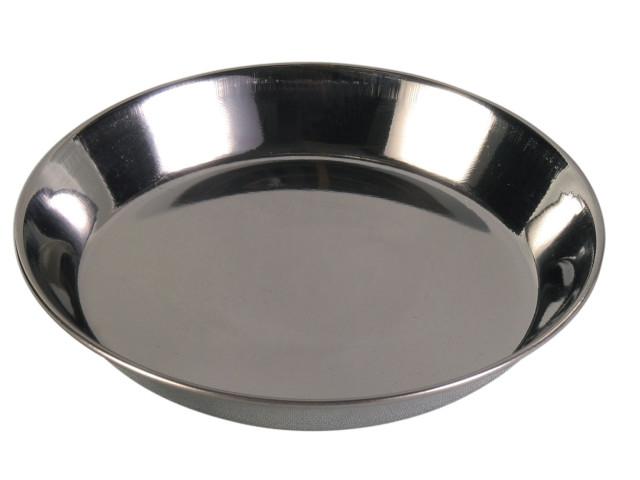 Castron Inox 0.2 l/13 cm [0]