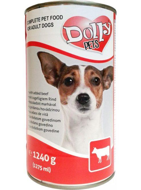 Dolly Dog Vita 1240g [0]