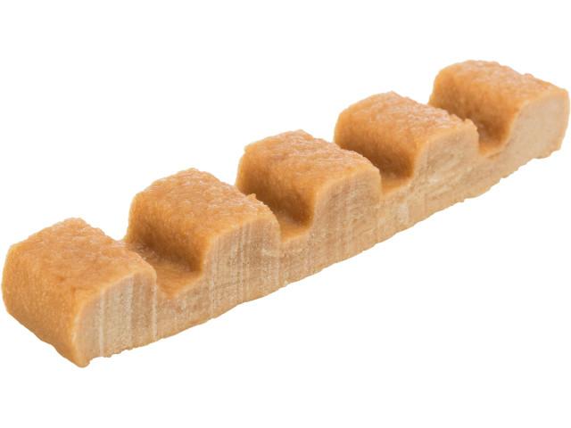 Trixie Premio Baton cu Pui 2x30 g 31857 [3]