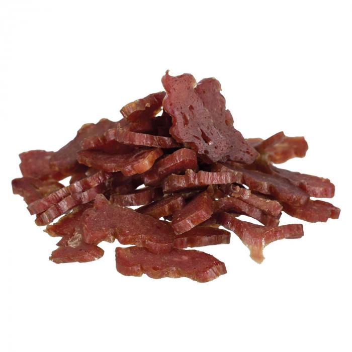 Recompense Trixie Premio Bucati cu Carne de Miel 100 g 31544 [1]