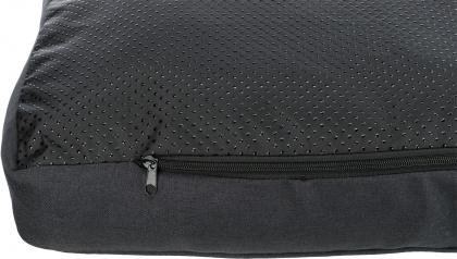 Saltea Farello 90 x 65 cm [2]