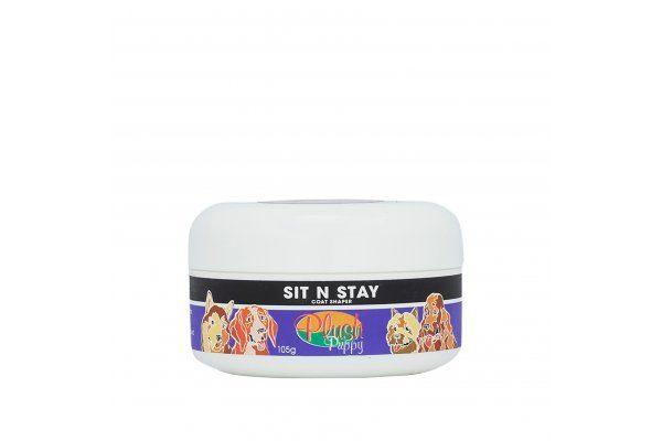 Sit N Stay 105g [0]