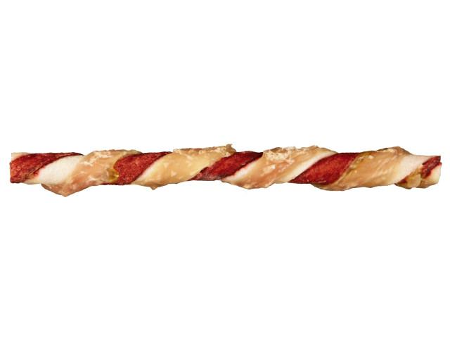 Trixie Recompensa Barbecue cu Pui 12 cm 10 buc/80 g 31376 [0]