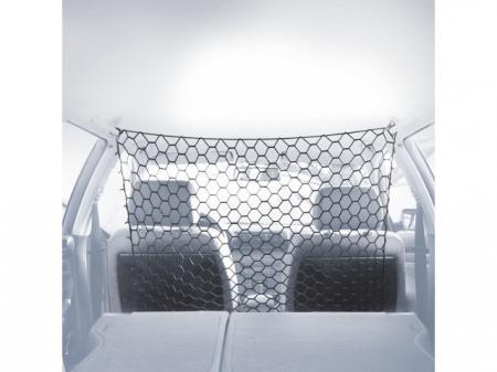 Trixie Separator Plasa Auto 1.2 x 1 m 1312 [1]