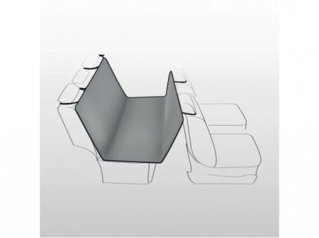Trixie Patura Protectie Detasabil Auto 1.45x1.6 m 1313 [1]