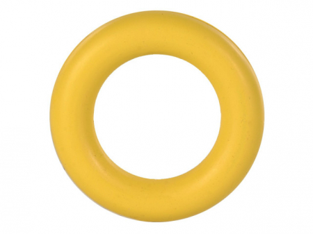 Trixie Jucarie Rotita Cauciuc 9 cm 3320 [0]