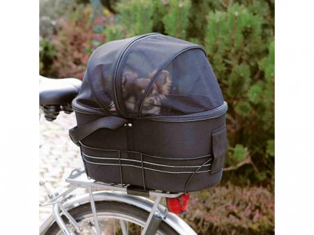 Trixie Cos Bicicleta 29 x 42 x 48 cm negru 13118 [3]