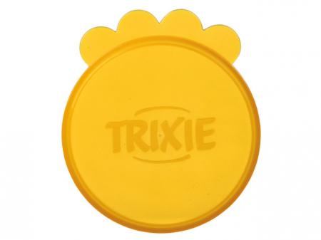 Trixie Capac Conserva 7.5 cm 24551 [0]