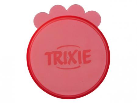 Trixie Capac Conserva 7.5 cm 24551 [1]