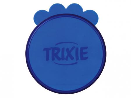 Trixie Capac Conserva 7.5 cm 24551 [2]