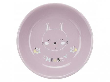 Trixie Bol Ceramic 200 Ml/14 Cm Diferite Culori 25128 [4]