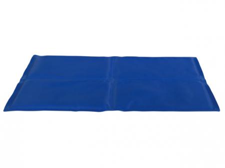 Trixie Saltea Racoritoare 110x70 cm Albastru 28687 [0]