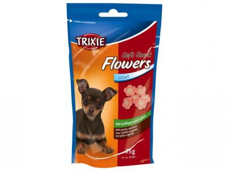 Trixie Drops Flowers Light 75 g 31492 [0]