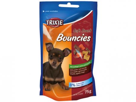Trixie Drops Bouncies 75 g (Oscioare) 31493 [0]