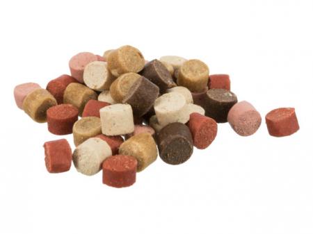 Trixie Recompensa Caini Soft Snack Mini Trainer Dots 500 g 31527 [1]