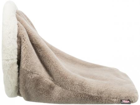 Trixie Culcus Amira Pentru Pisici 30 X 50cm Bej 36335 [2]
