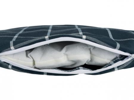 Trixie Pernita Scoopy 47x31 cm Carouri 9937221 [1]