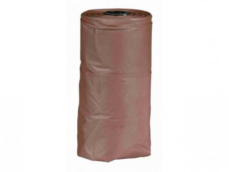 Trixie Pungi Igienice Biodegradabile 4Role A 10 buc Maro 23470 [0]