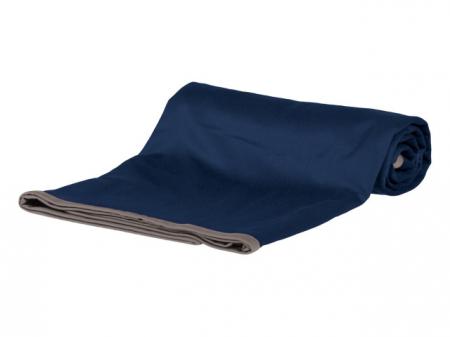 Trixie Patura cu Protectie Contra Capuselor 70x50 cm Albastru 28562 [0]