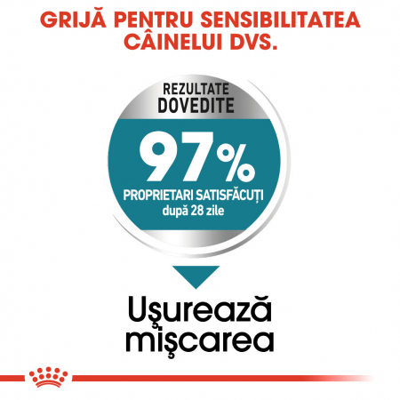 Royal Canin Maxi Joint Care [2]
