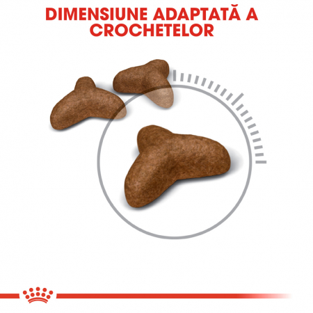 Royal Canin Light Weight Care [1]