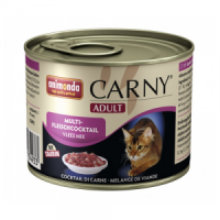 Carny Adult Cocktail Carne [0]