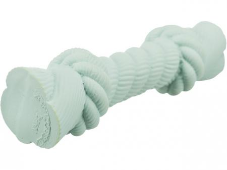 Trixie Jucarie Franghie din Latex 15 cm, Div.culori 35513 [1]