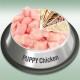 Platinum Puppy Chicken 15kg [1]