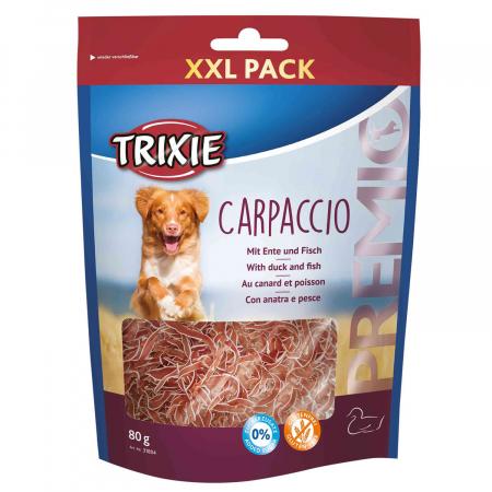 Recompensa Trixie Premio Carpaccio [0]