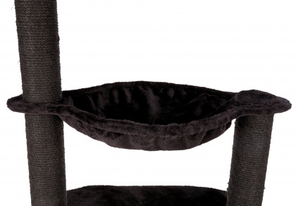 Trixie Ansamblu De Joaca Giada 112cm [3]